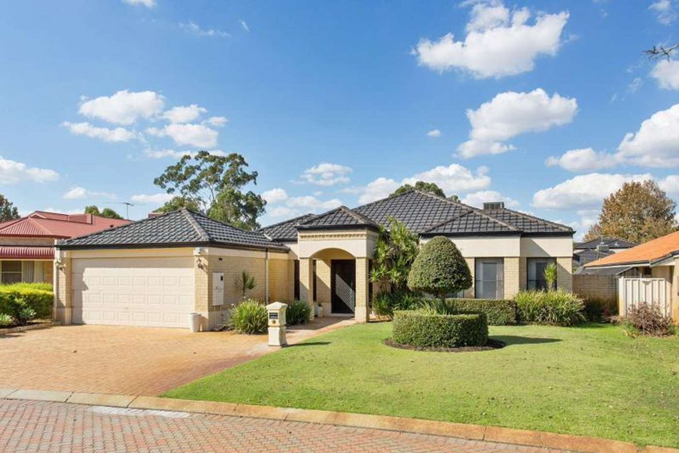Main view of Homely house listing, 10 The Pines Grove, Jandakot WA 6164