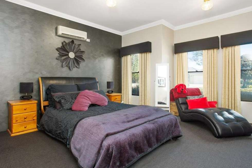 Fourth view of Homely house listing, 10 The Pines Grove, Jandakot WA 6164