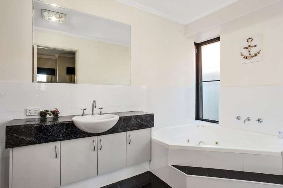 Fifth view of Homely house listing, 10 The Pines Grove, Jandakot WA 6164