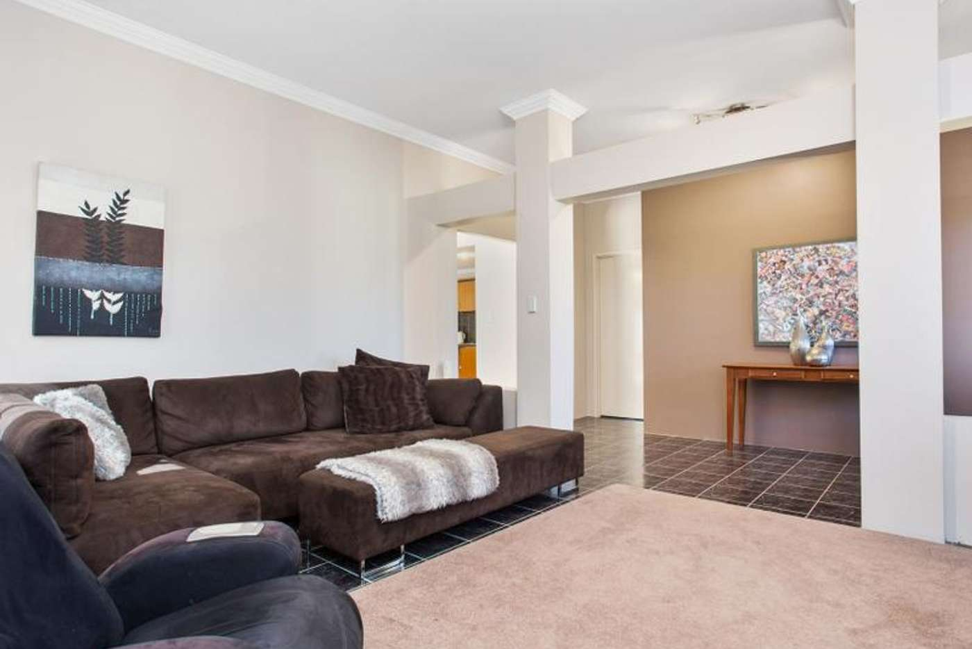 Sixth view of Homely house listing, 10 The Pines Grove, Jandakot WA 6164