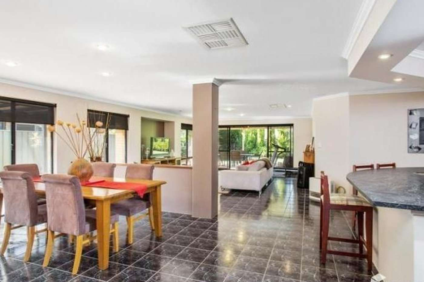 Seventh view of Homely house listing, 10 The Pines Grove, Jandakot WA 6164