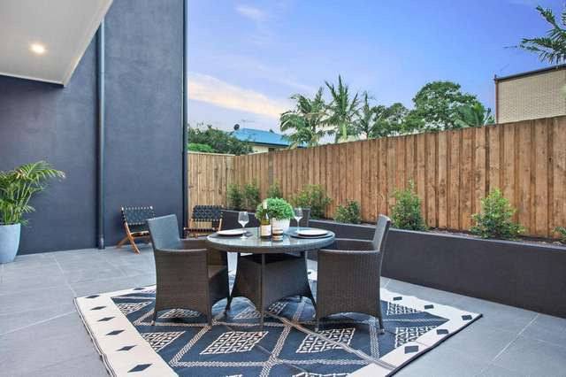 95 Junction Road, Clayfield QLD 4011