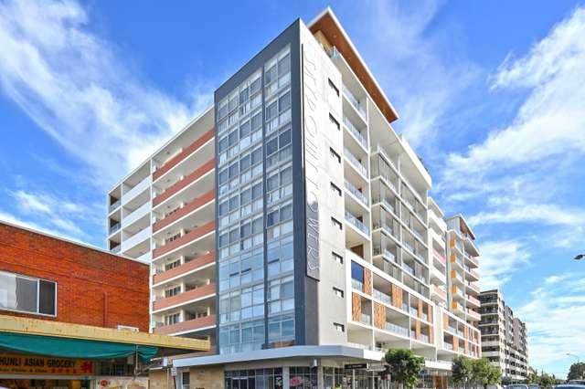 903/36-44 John St, Lidcombe NSW 2141