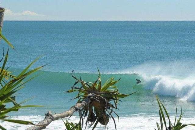 2/143 Surf Parade, Broadbeach QLD 4218