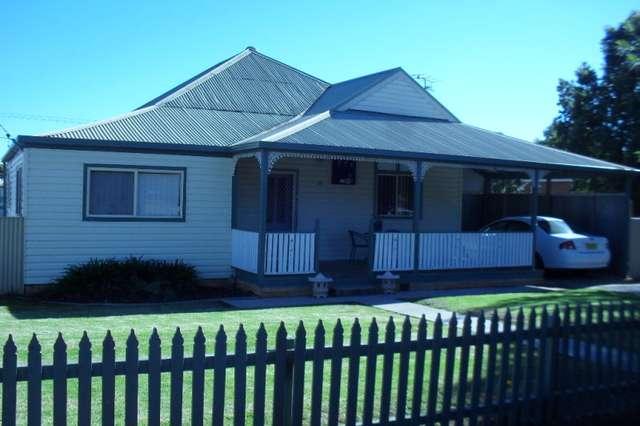 35 Main Ave, Yanco NSW 2703