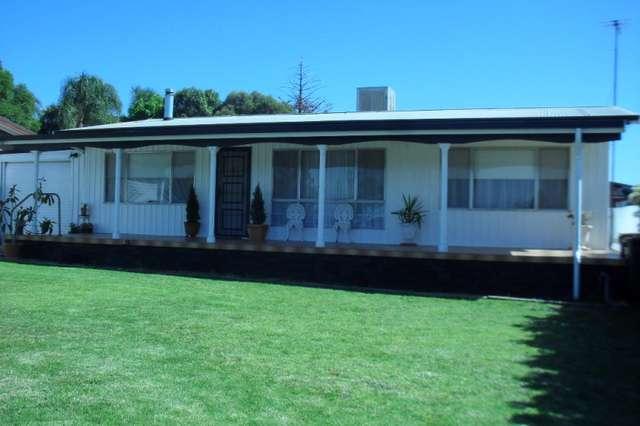 5 Blackwood St, Leeton NSW 2705