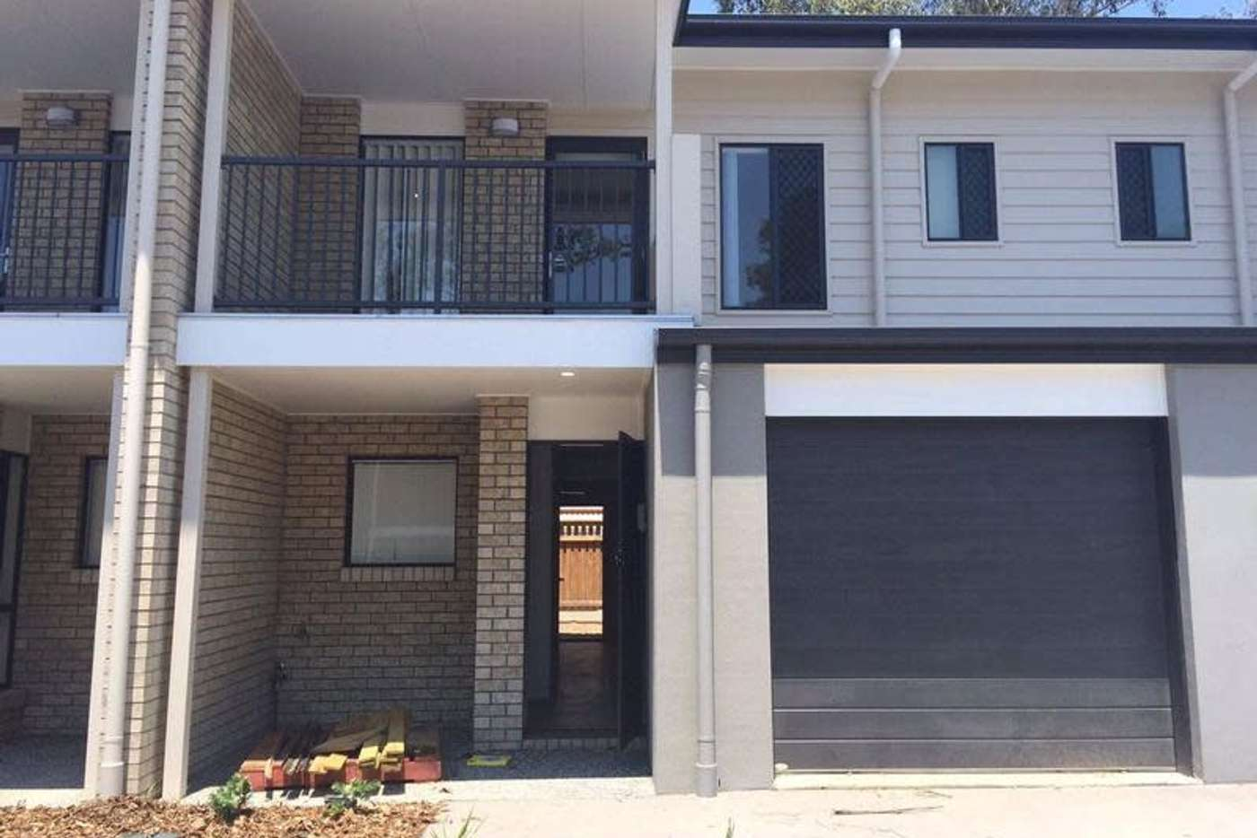 Main view of Homely townhouse listing, 6/3 Broadleaf Parade, Redbank QLD 4301