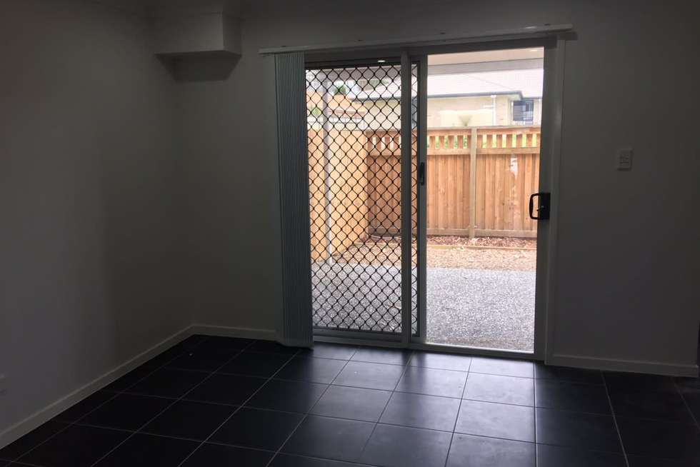 Fifth view of Homely townhouse listing, 6/3 Broadleaf Parade, Redbank QLD 4301