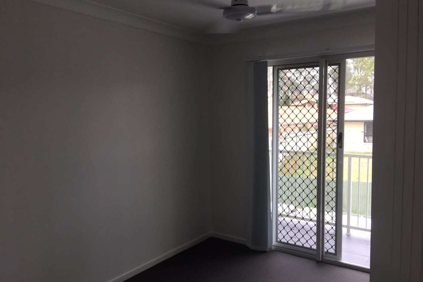 Sixth view of Homely townhouse listing, 6/3 Broadleaf Parade, Redbank QLD 4301