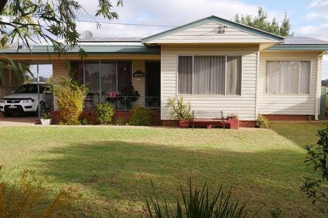 37 Cudgel Street, Yanco NSW 2703