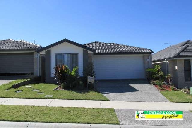 11 Orb Street, Yarrabilba QLD 4207