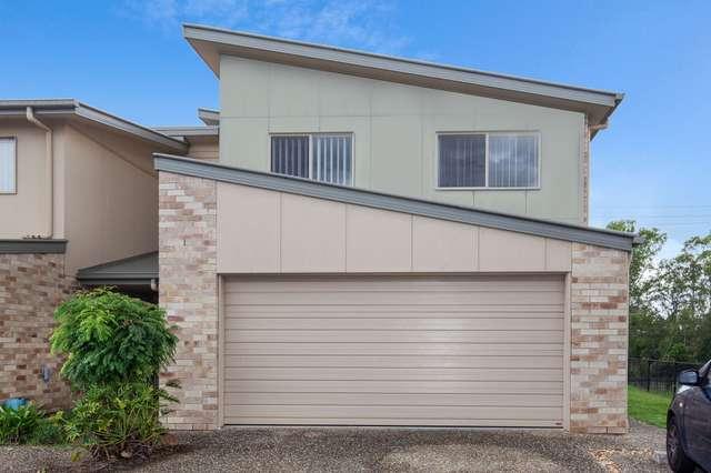 4/172 Fryar Road, Eagleby QLD 4207