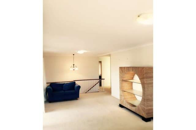 5 Ventura Street, Upper Mount Gravatt QLD 4122