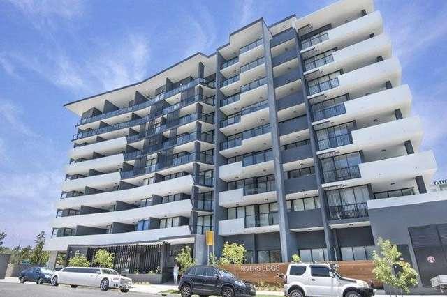 8 Hunt Street, Hamilton QLD 4007