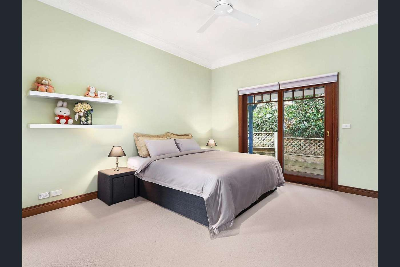 Fourth view of Homely house listing, 25A George Street, Pennant Hills NSW 2120
