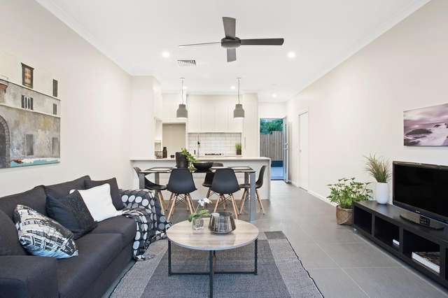 3/95 Junction Road, Clayfield QLD 4011
