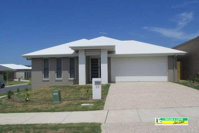 23 Lambent Street, Yarrabilba QLD 4207