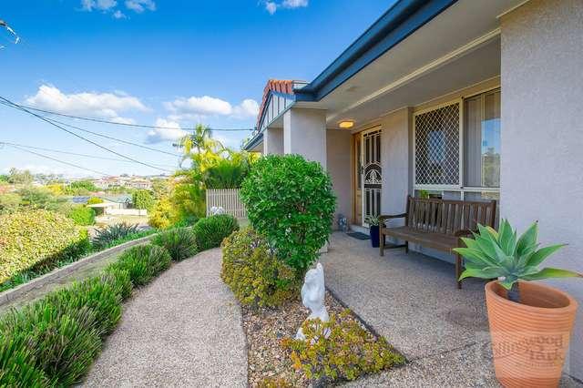 34 Forgan Smith Street, Collingwood Park QLD 4301