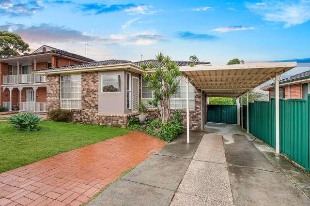 49 Fishery Point Road, Mirrabooka NSW 2264