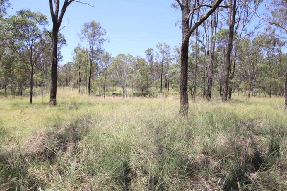 Second view of Homely ruralOther listing, 46 Camp Creek Road, Nanango QLD 4615
