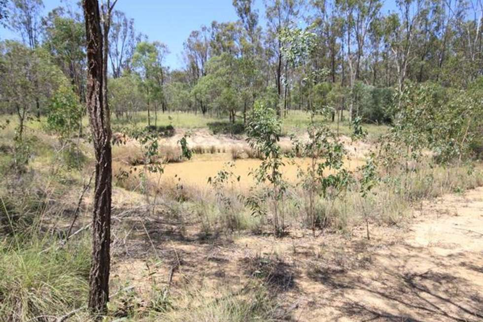 Third view of Homely ruralOther listing, 46 Camp Creek Road, Nanango QLD 4615