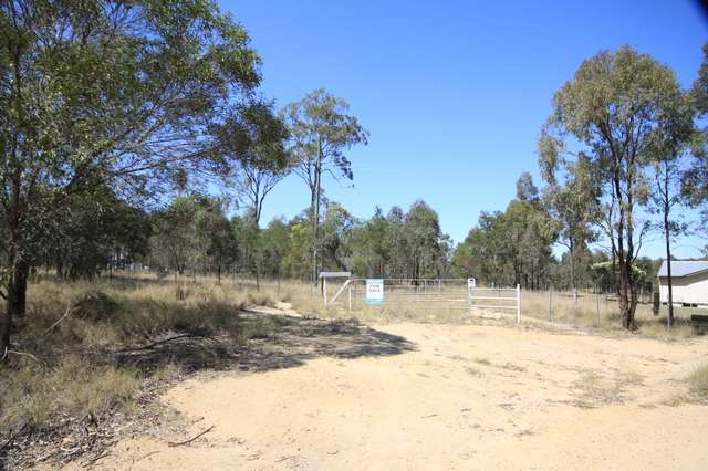 10 LOT 10/431 Nanango Brooklands Road, Nanango QLD 4615