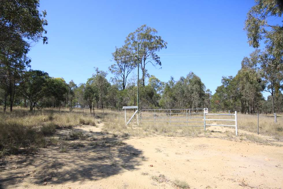 Second view of Homely lifestyle listing, 10 LOT 10/431 Nanango Brooklands Road, Nanango QLD 4615