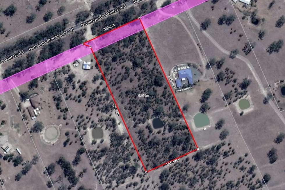 Third view of Homely lifestyle listing, 10 LOT 10/431 Nanango Brooklands Road, Nanango QLD 4615