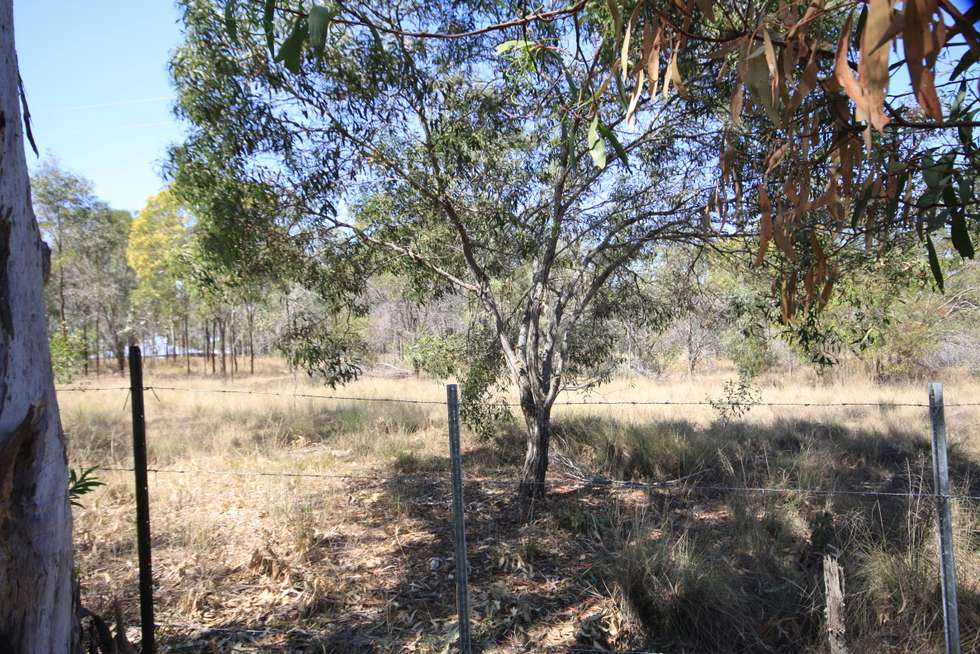 Fourth view of Homely lifestyle listing, 10 LOT 10/431 Nanango Brooklands Road, Nanango QLD 4615