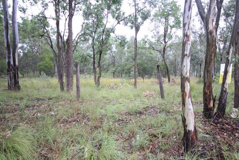Third view of Homely lifestyle listing, 22/61 Templetons Road, Nanango QLD 4615