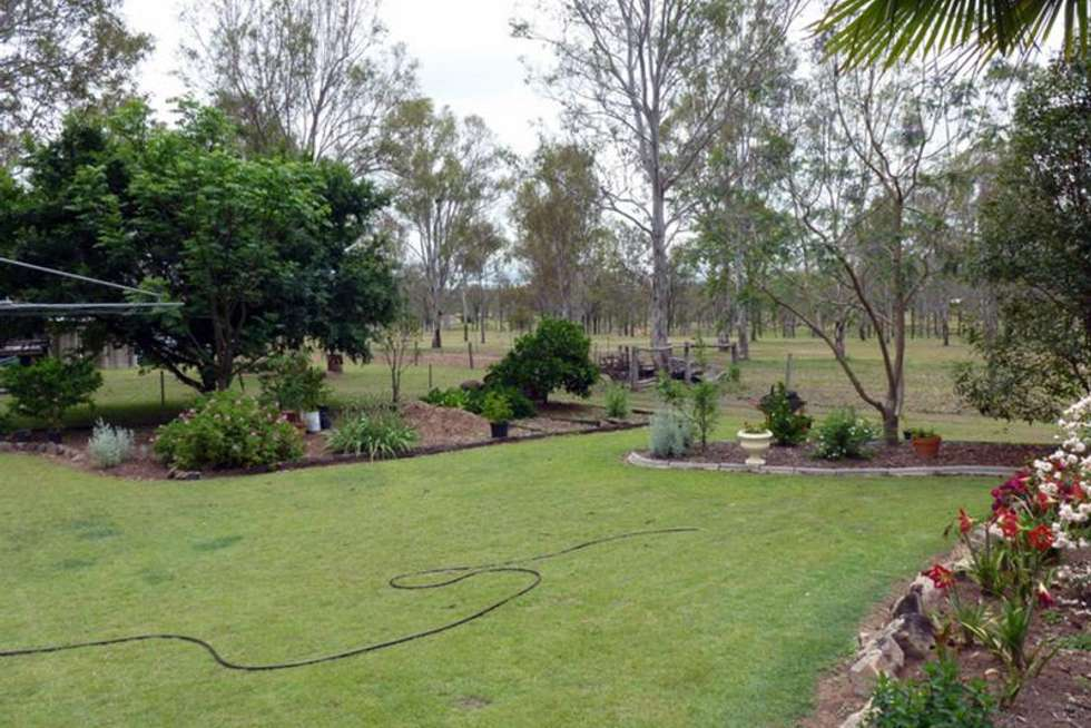 Second view of Homely lifestyle listing, 80 Nanango Brooklands Road, Nanango QLD 4615