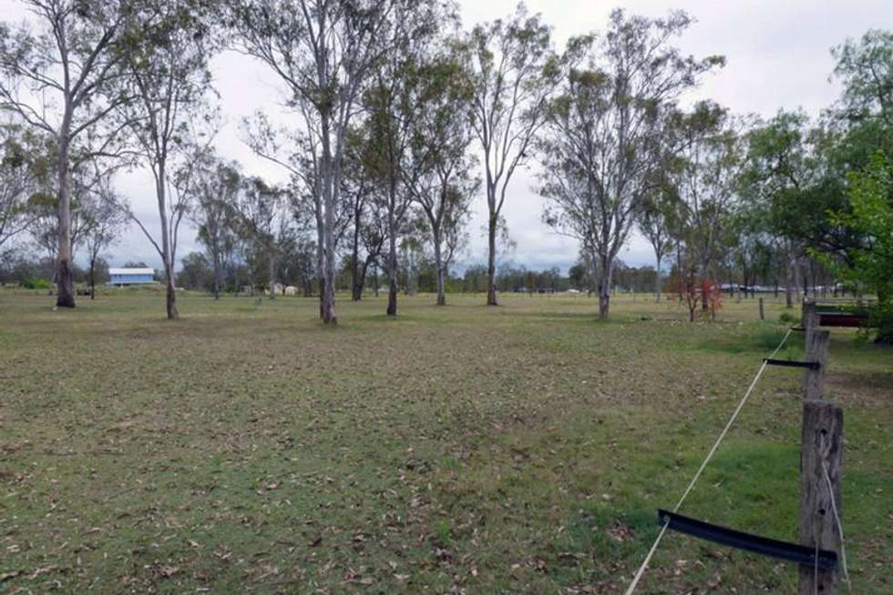 Fifth view of Homely lifestyle listing, 80 Nanango Brooklands Road, Nanango QLD 4615