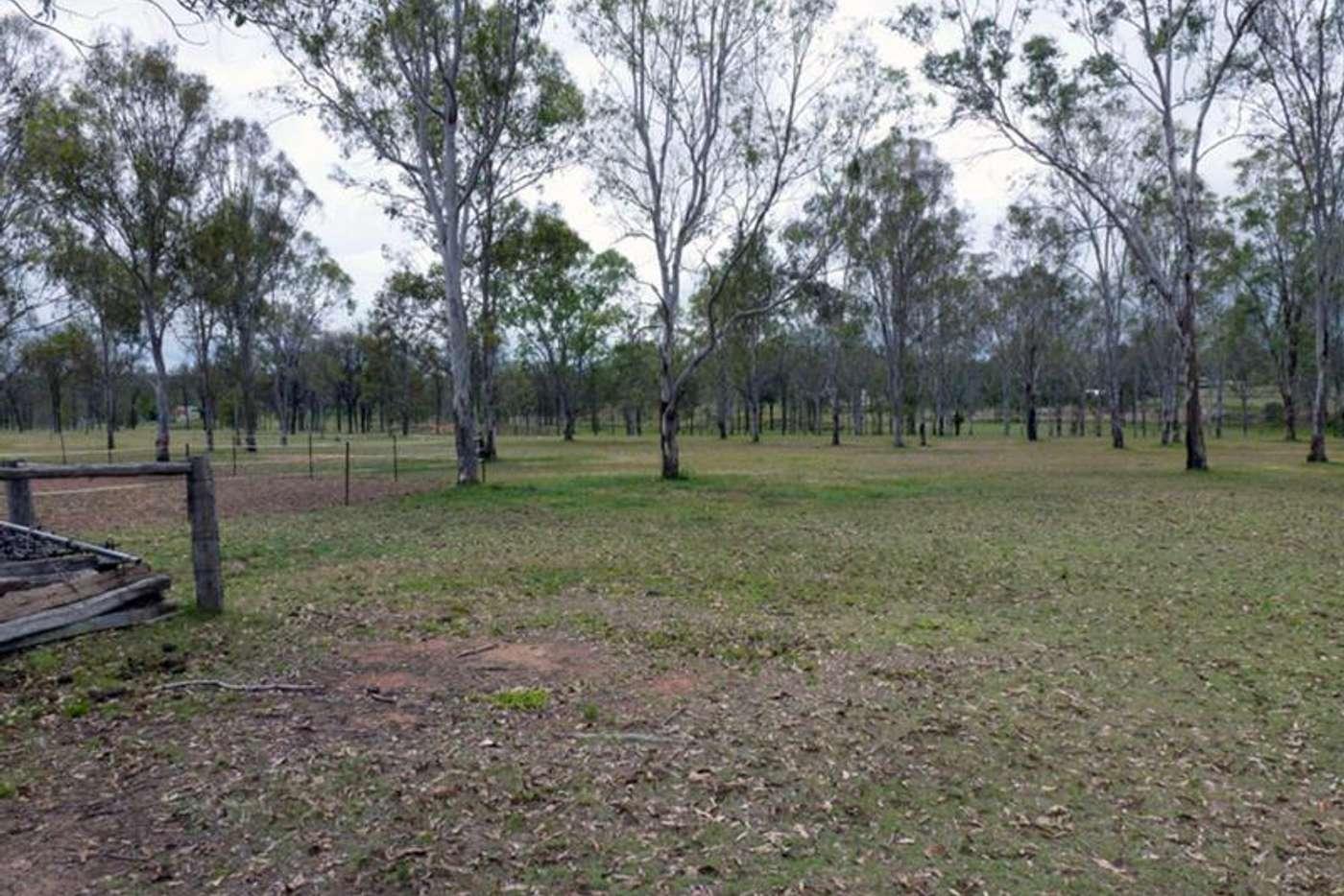 Sixth view of Homely lifestyle listing, 80 Nanango Brooklands Road, Nanango QLD 4615