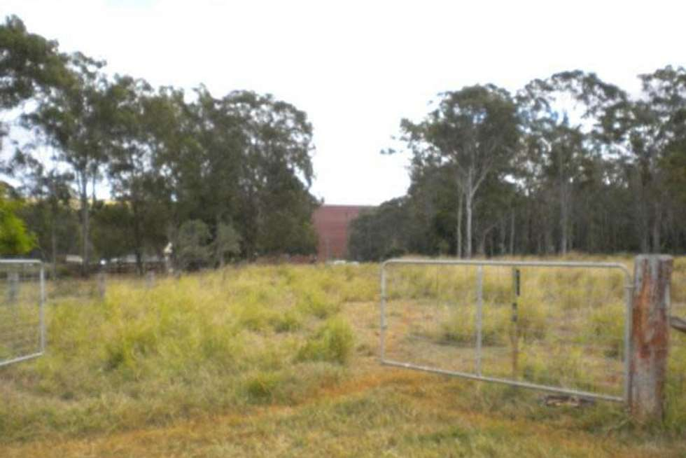 Second view of Homely ruralOther listing, 8 LOT 8/31 Muller Street, Coolabunia QLD 4610