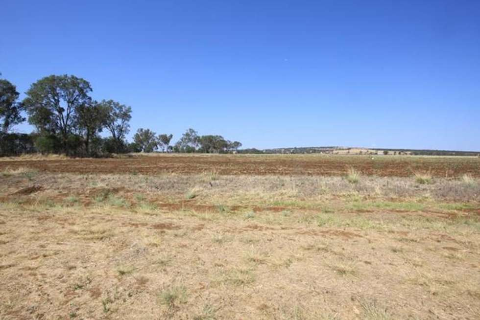 Third view of Homely farmlet listing, Lot 3 Peterson Drive, Taabinga QLD 4610