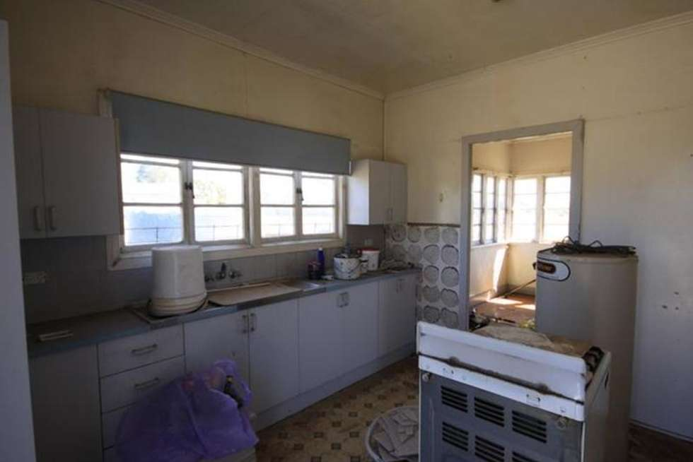 Fourth view of Homely farmlet listing, Lot 3 Peterson Drive, Taabinga QLD 4610