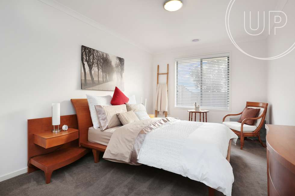 Second view of Homely house listing, 1 Brindabella Chase, Point Cook VIC 3030