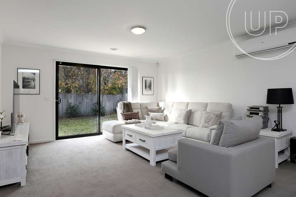 Third view of Homely house listing, 1 Brindabella Chase, Point Cook VIC 3030