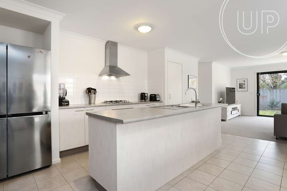 Fourth view of Homely house listing, 1 Brindabella Chase, Point Cook VIC 3030