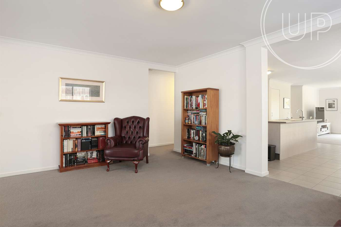 Sixth view of Homely house listing, 1 Brindabella Chase, Point Cook VIC 3030