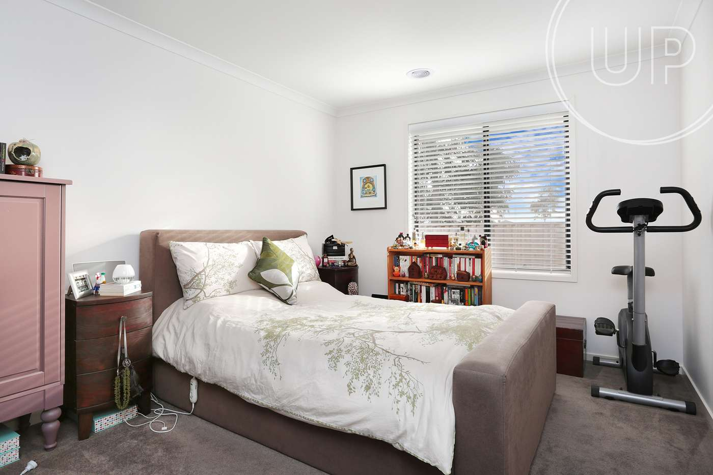 Seventh view of Homely house listing, 1 Brindabella Chase, Point Cook VIC 3030