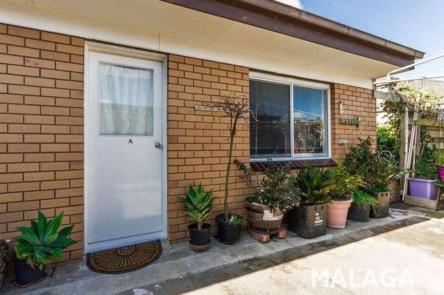 45A Hilma Street, Sunshine West VIC 3020