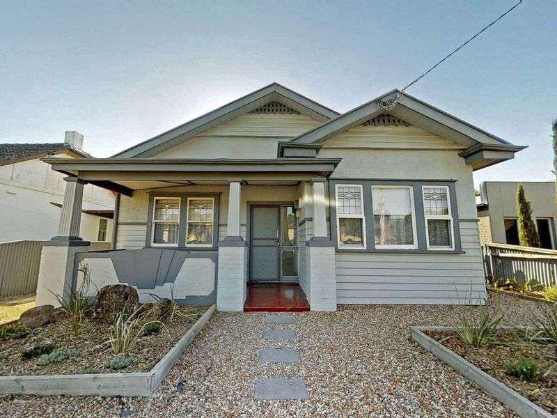 Main view of Homely house listing, 24 Neale Street, Kennington, VIC 3550