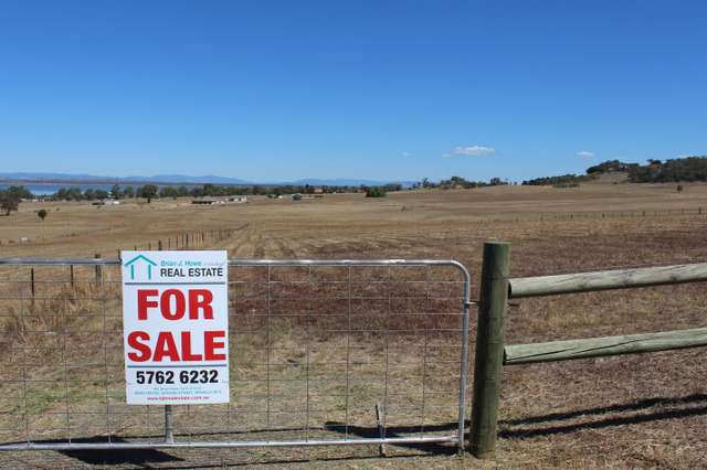 LOT 40 Lakeside Drive, Chesney Vale VIC 3725