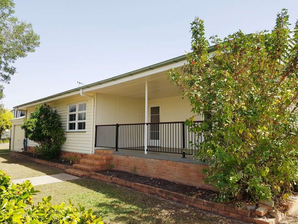 Main view of Homely house listing, Address available on request, Maryborough, QLD 4650