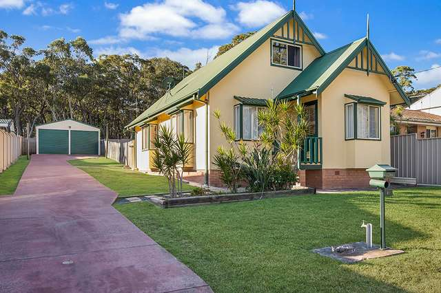41 Asquith Avenue, Windermere Park NSW 2264