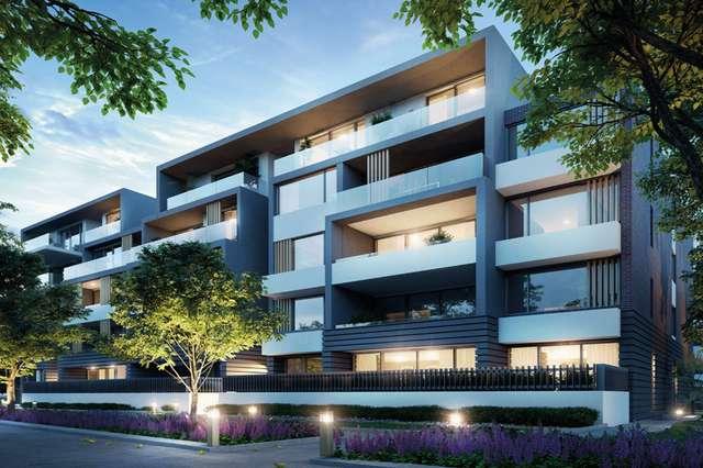 69/1 Womerah Street, Turramurra NSW 2074