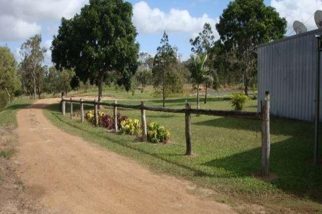 583 Hodzic Road, Biboohra QLD 4880