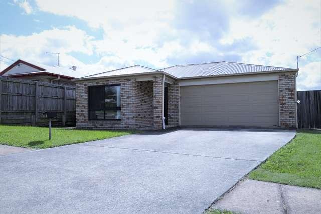 144 Haig Road, Loganlea QLD 4131