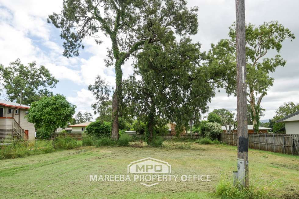 Second view of Homely residentialLand listing, 10 Courtney Street, Mareeba QLD 4880